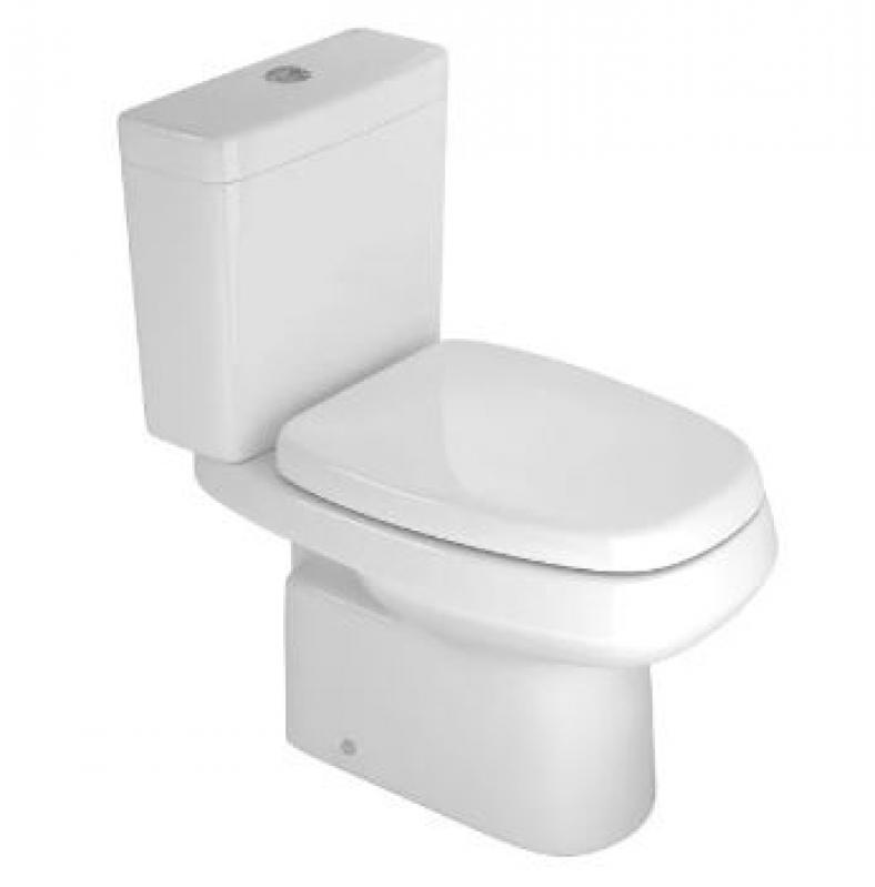 Bacia Sanitária Que Não Entope Juquitiba - Bacia Sanitária Banheiro