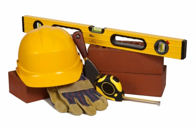 Ferramenta para Construção Embu das Artes - Ferramenta para a Construção