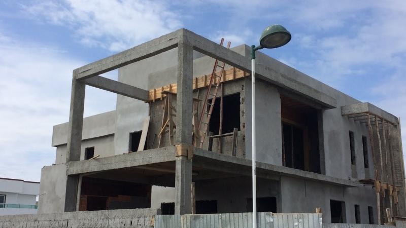 Material de Construção de Moradias Butantã - Material de Construção de Edifícios