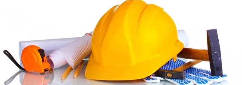 Material de Construção Mais Próximo Cubatão - Material de Construção de Edifícios