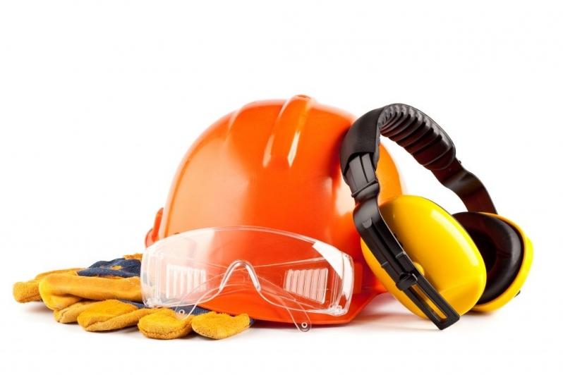 Material de Construção para Construtora Cotia - Material para Construção Civil
