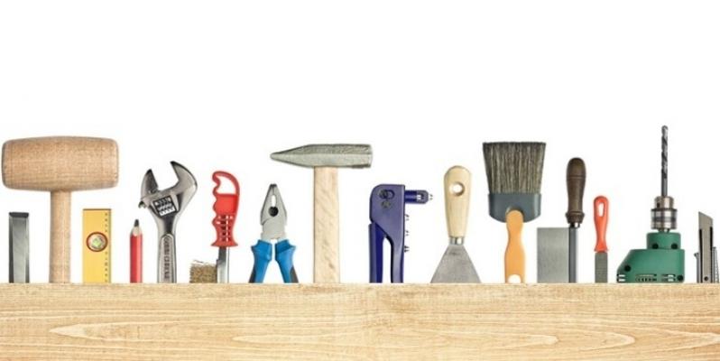 Material de Construção para Reforma Embu - Material de Construção para Construtora