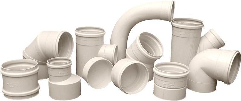 Material Hidráulico Pvc Valores Itapevi - Material Hidráulico para Construtora