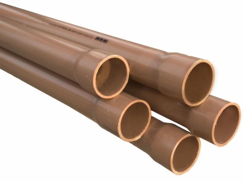 Material Hidráulico Pvc Franco da Rocha - Material Hidráulico Industrial