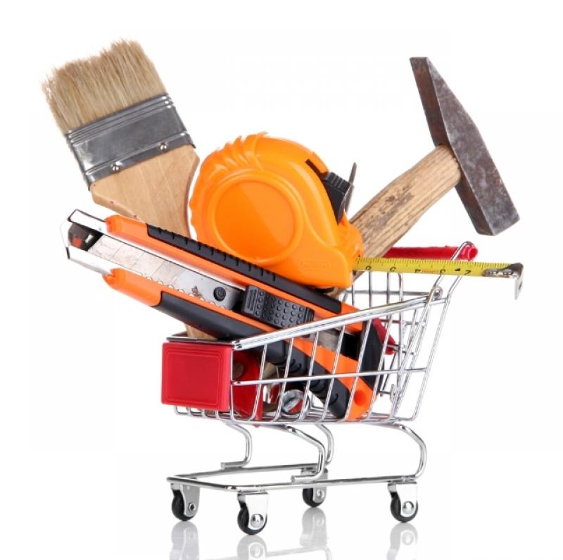 Material para Construção Preço Pirapora do Bom Jesus - Material de Construção para Reforma
