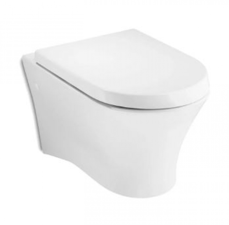 Onde Encontrar Bacia Sanitária a Vácuo Carapicuíba - Bacia Sanitária Banheiro