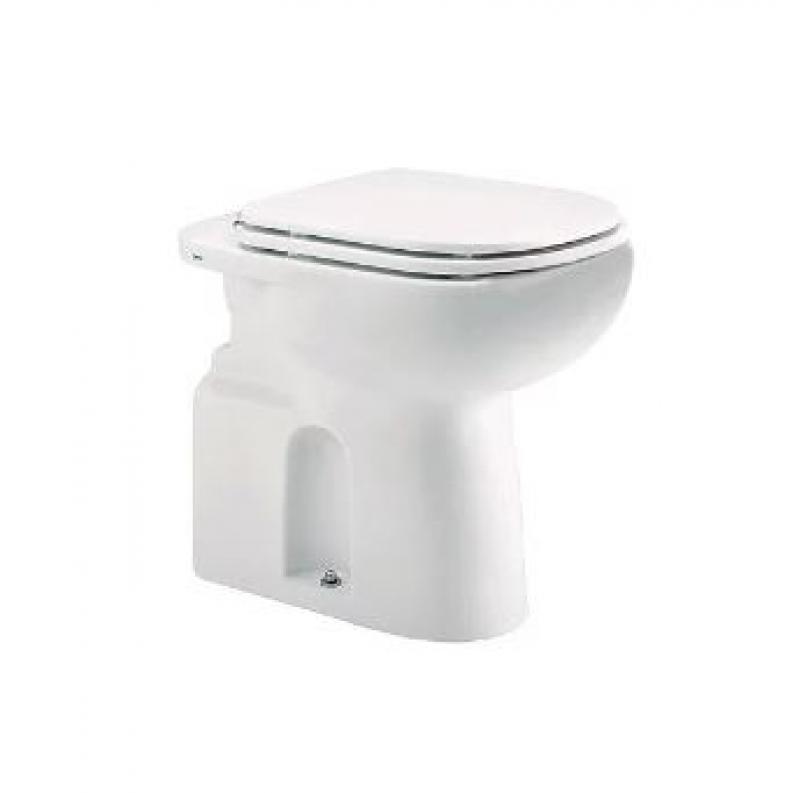 Onde Encontrar Bacia Sanitária Acessível Pirapora do Bom Jesus - Bacia Sanitária para Deficiente