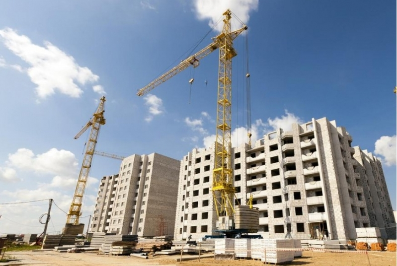 Onde Encontro Material de Construção de Edifícios Praia Grande - Material para Construção Civil