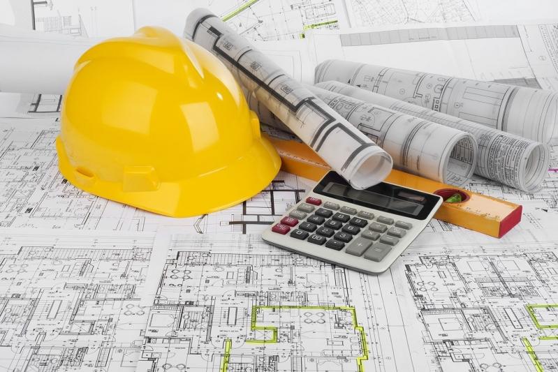 Onde Encontro Material de Construção de Obras Osasco - Material de Construção para Construtora