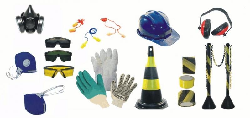 Onde Encontro Material de Construção para Construtora Praia Grande - Material de Construção Cimento