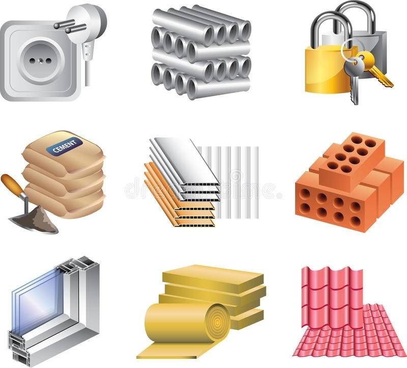 Orçamento para Material de Construção de Edifícios Juquitiba - Material de Construção para Construtora