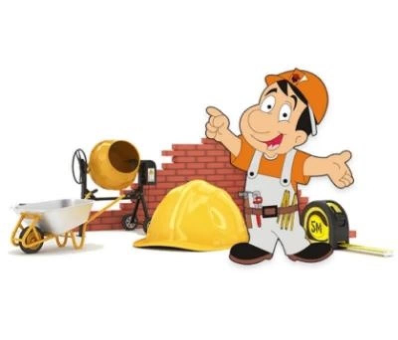 Orçamento para Material de Construção para Construtora Pirapora do Bom Jesus - Material de Construção de Casas