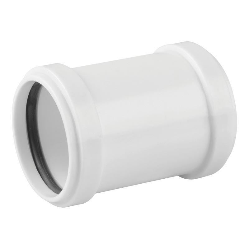 Procuro Conexão para Tubo de Esgoto Rio Pequeno - Conexão Esgoto Vaso Sanitário