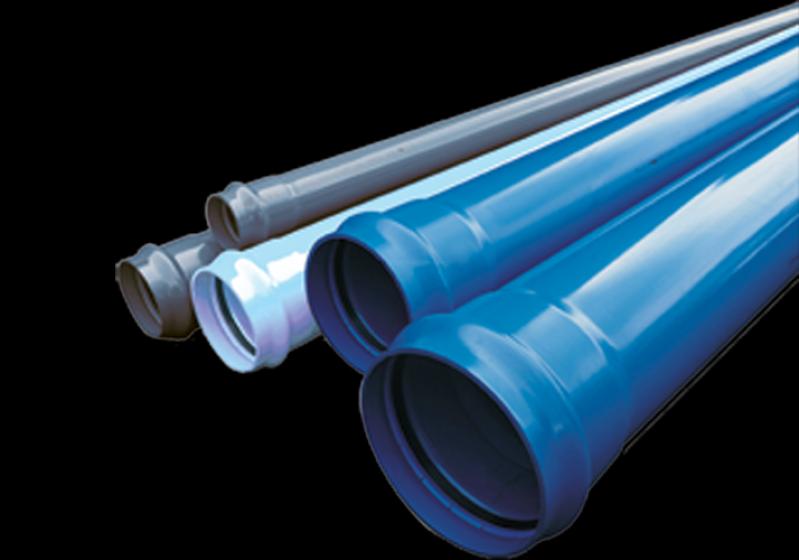 Procuro Material Hidráulico e Elétrico Cotia - Material Hidráulico Industrial