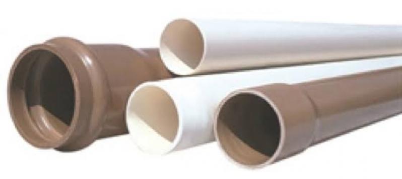Procuro Material Hidráulico Pvc Mongaguá - Material Hidráulico em Atacado