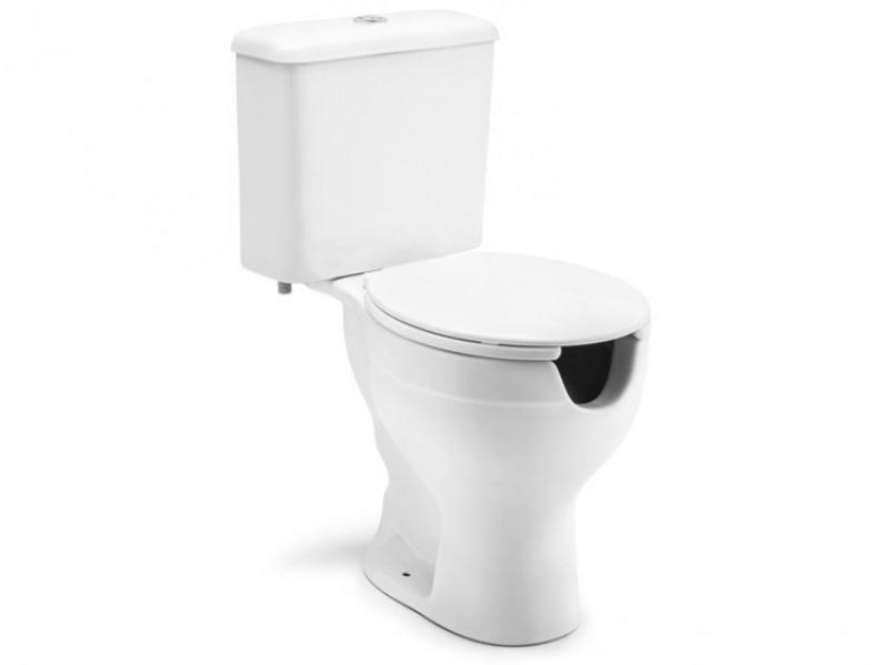Procuro por Bacia Sanitária Acessível Francisco Morato - Bacia Sanitária para Cadeirante