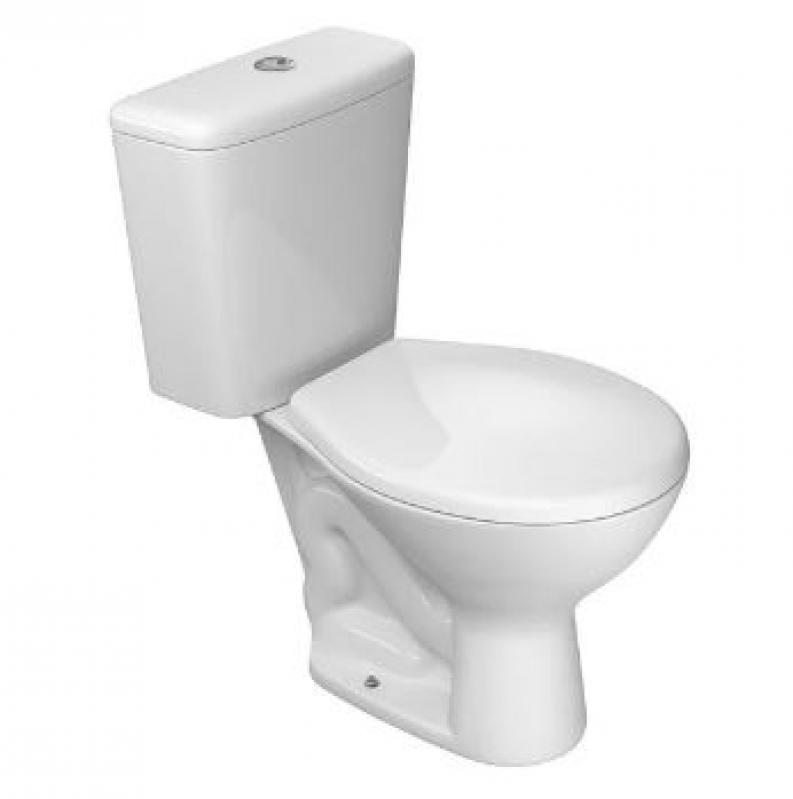 Procuro por Bacia Sanitária para Caixa Acoplada Itapevi - Bacia Sanitária para Cadeirante