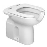 bacia sanitária para cadeirante Taboão da Serra