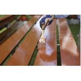 busco esmalte sintético para madeira Cotia