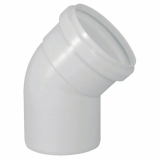 conexão para tubo de esgoto Lapa
