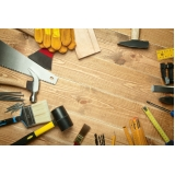 ferramenta para construção e reforma Raposo Tavares