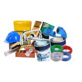 materiais de construção de casas Caierias