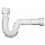 material hidráulico para banheiro