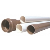material hidráulico pvc