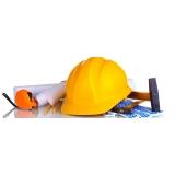 material de construção mais próximo