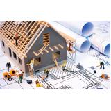 material de construção de casas preço Jardim Everest