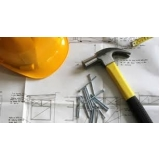 material de construção de obras Taboão da Serra