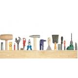 material de construção para reforma Mongaguá