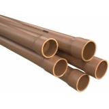 material hidráulico industrial Mairiporã