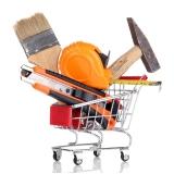 material para construção preço Itanhaém