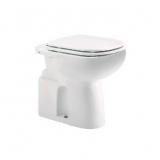 onde encontrar bacia sanitária acessível Pirapora do Bom Jesus