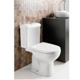 onde encontrar bacia sanitária banheiro Pompéia