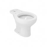 onde encontrar bacia sanitária branca Barueri