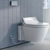 onde encontrar bacia sanitária moderna Jardim Guedala