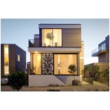 onde encontro material de construção de casas modernas Jaguaré