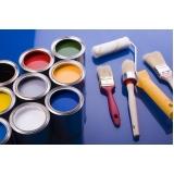 preço de esmalte sintético fosco Conjunto Residencial Butantã