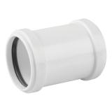 procuro conexão para tubo de esgoto Vila Suzana