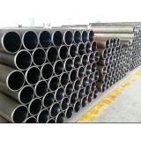 procuro material cilindro hidráulico Franco da Rocha