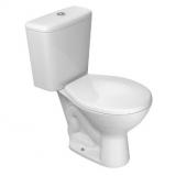procuro por bacia sanitária para caixa acoplada Itapevi