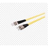 venda de conexões elétricas rápidas Pacaembu