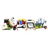 venda de material elétrico para revenda Itanhaém