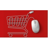 venda de tintas online Mongaguá